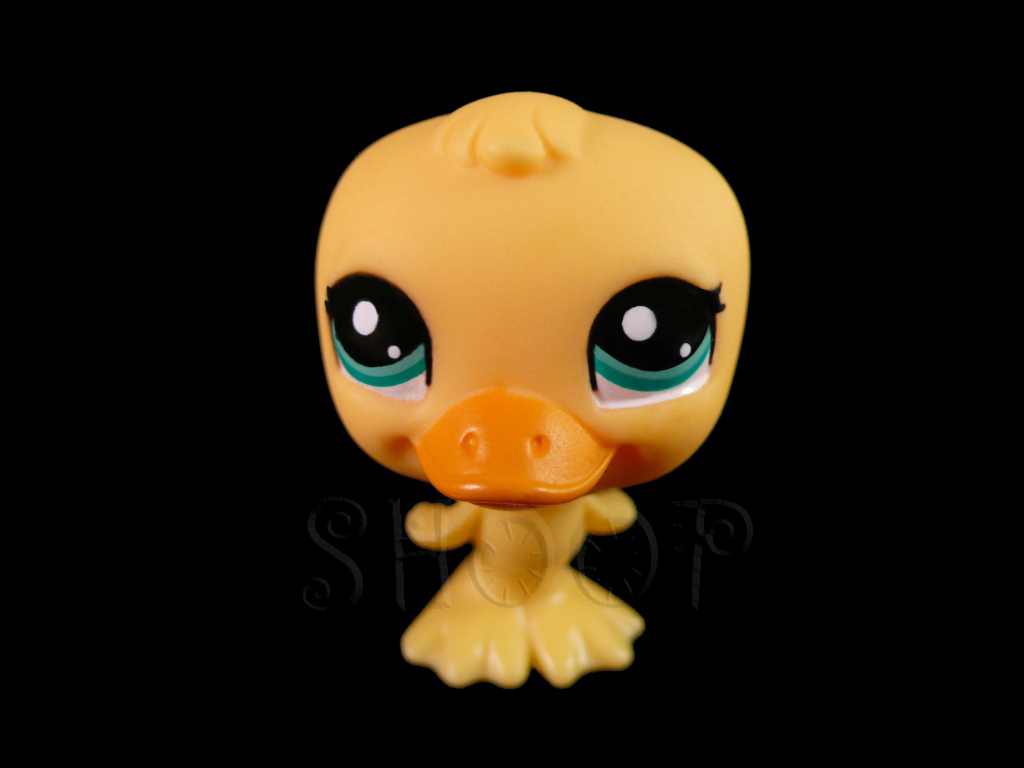 LPS 2436