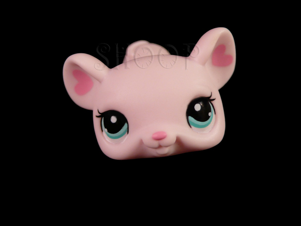 LPS 2443
