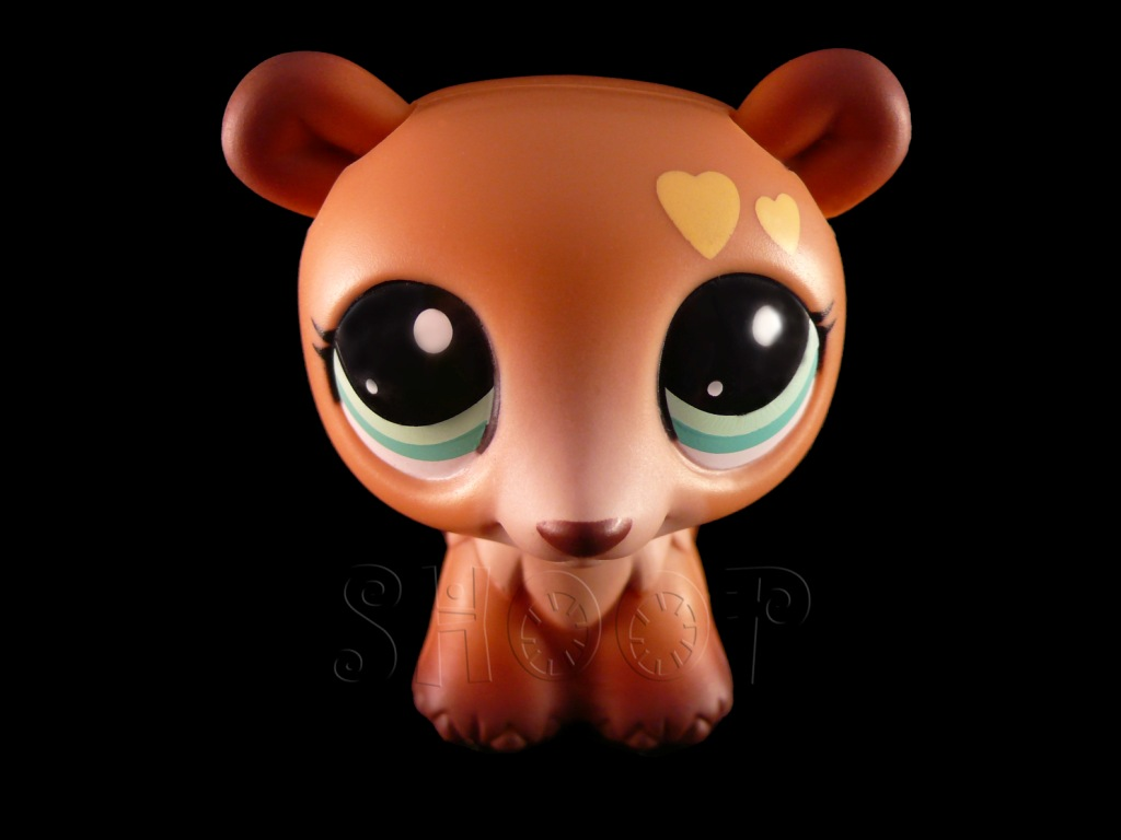 LPS 2656