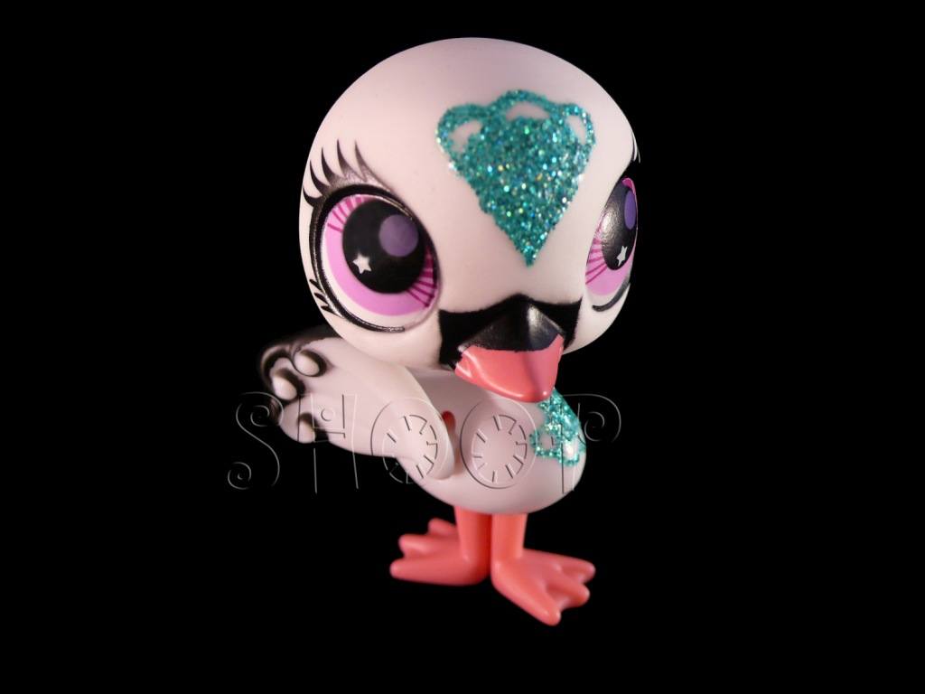 LPS 2758