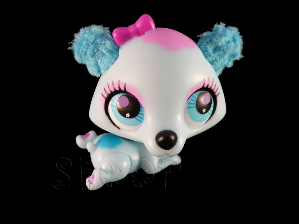 LPS 2759