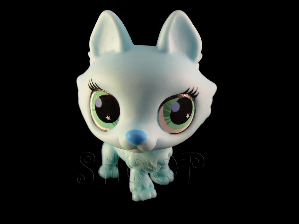 LPS 2787