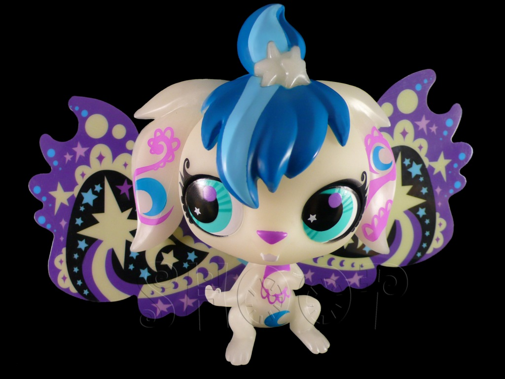 LPS 2861