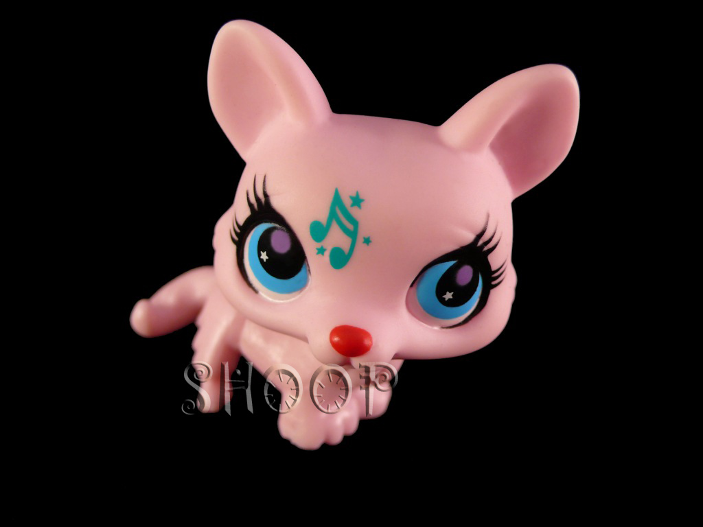 lps 2888