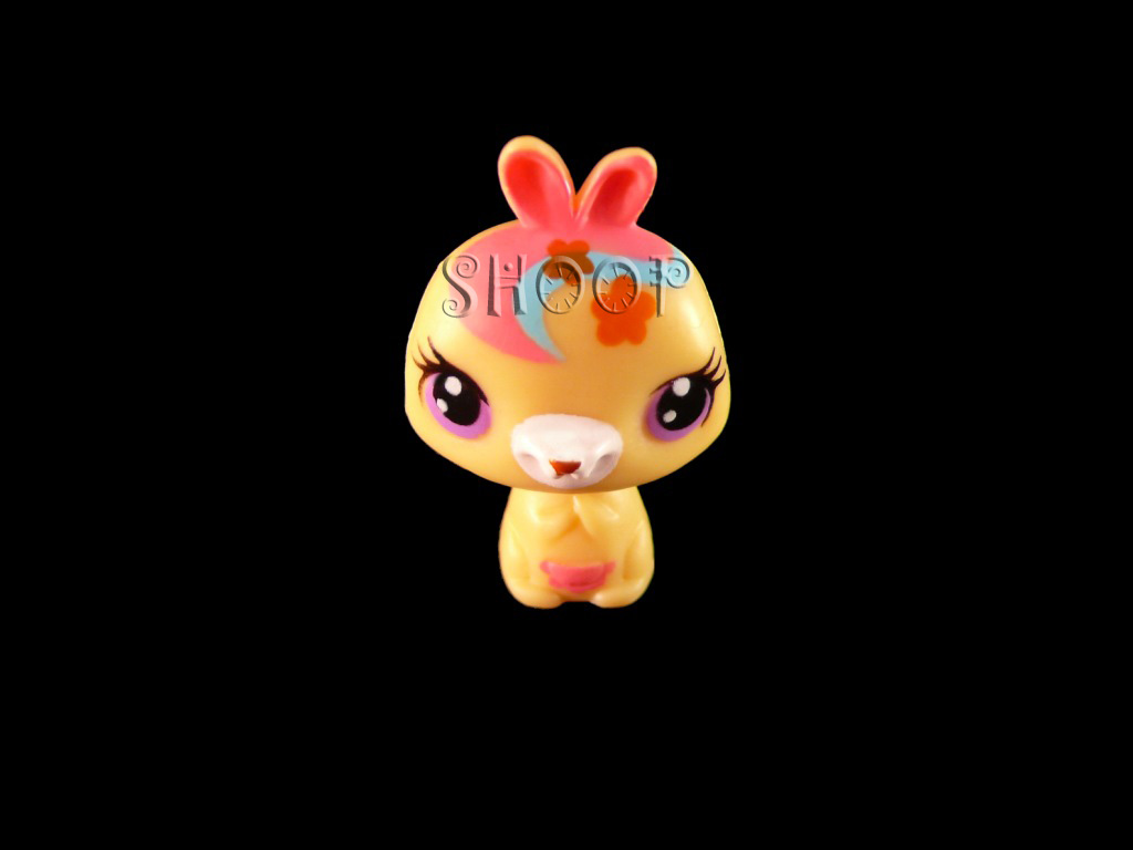 LPS 3034