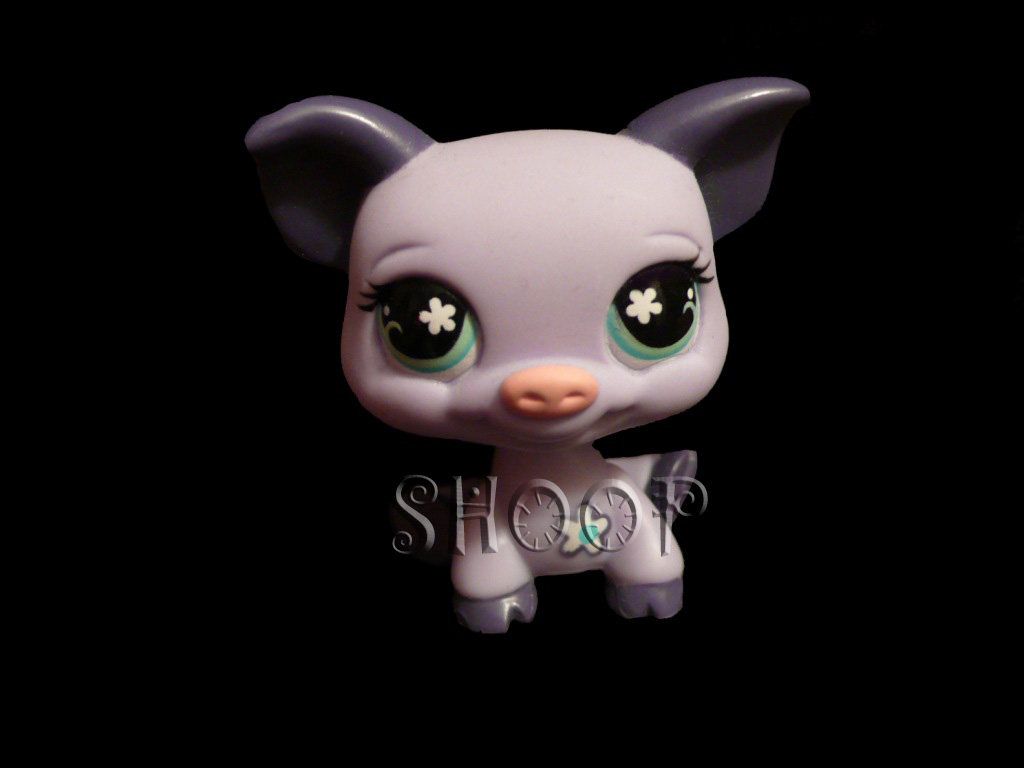 LPS 550