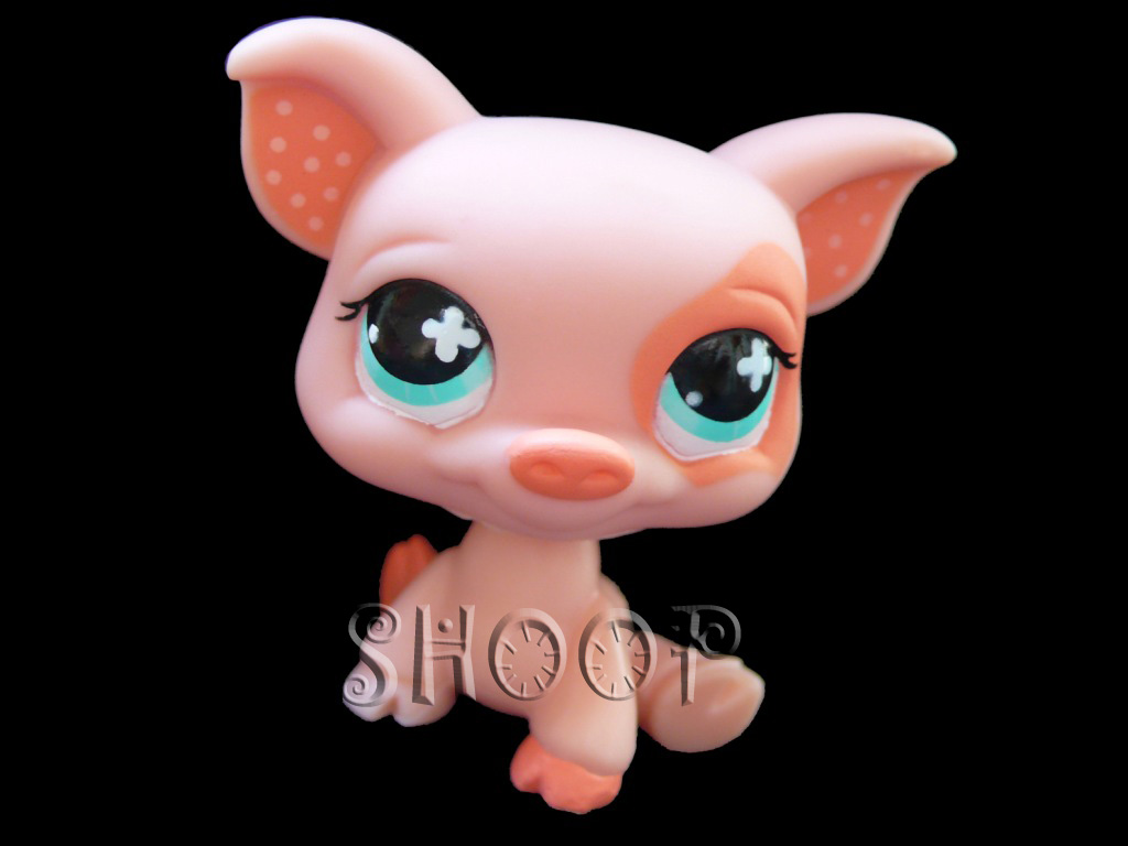 LPS 622