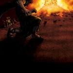 Elijah_vs__Prophets_of_Baal_by_eikonik