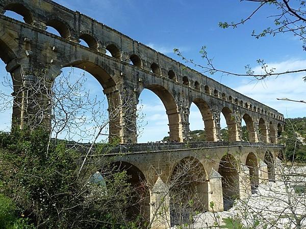 60 Pont du Gard (2)