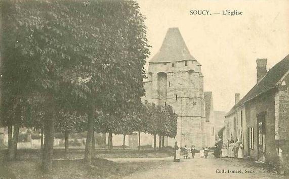 Soucy (89)