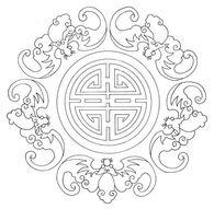 Porcelaine fine, porcelaine de Chine