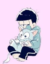 [ Osomatsu-san ]