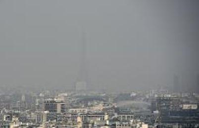 Climat: le G7 prend ses distances avec les énergies fossiles - AFP