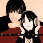 Blood Alone