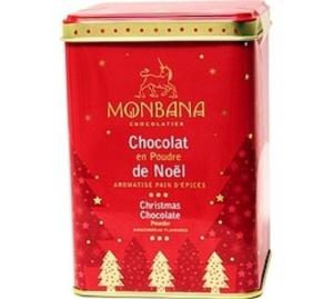 chocolat-poudre-noel-monbana