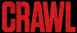 Découvrez le premier extrait de CRAWL d'Alexandre Aja avec Kaya Scodelario !  Au cinéma le 24 juillet 2019