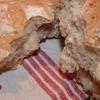 pain à l\'ancienne 3