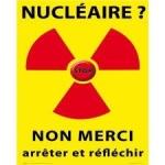 Pique-Nique antinucléaire et festif, le 1er juillet