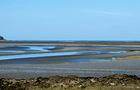 Baie de St-brieuc