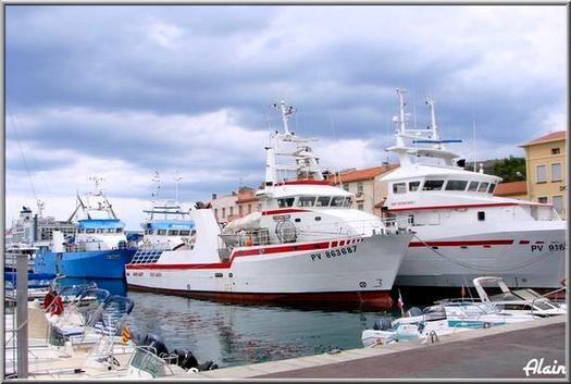 Bateau_Port_Vendres_1