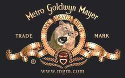 Métro Goldwyn Mayer
