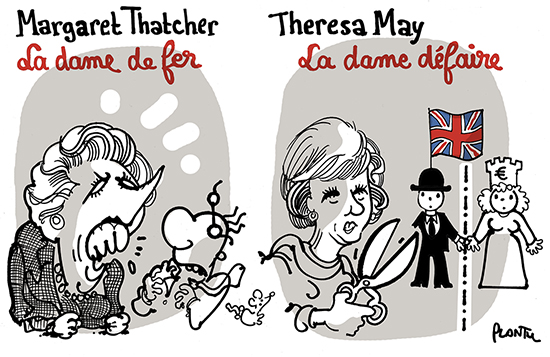 http://plantu.blog.lemonde.fr/files/2016/07/THERESA-MAY-550.jpg