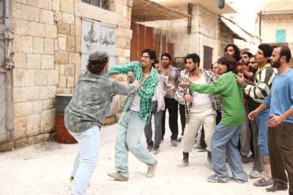 1-Les-hommes-se-battent.jpg