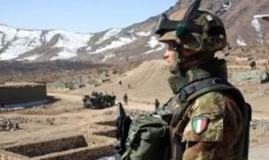 Afghanistan_h_partb.jpg