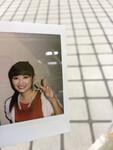 Ishikawa Rika Casual Dinner Show ~It's a RIKA time vol.5~