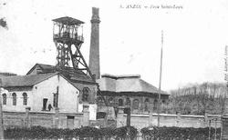 Immigration belge dans le NPDC au 19ème siècle