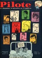 COVERS 1966 : 56 Unes ! QUI VEUT VOIR UN TRÉSOR ???