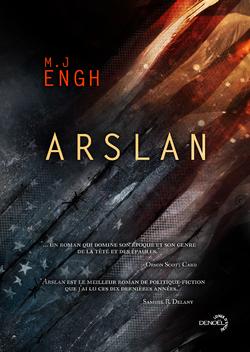 Arslan, M.J. Engh