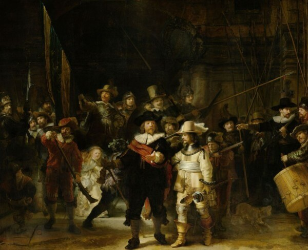 The_Nightwatch_by_Rembrandt_-_Rijksmuseum.jpg