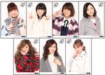 Berryz Kobo Matsuri (28/02 + 01/03)