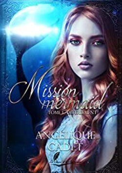 Mission Mermaid SP