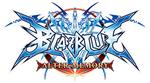 Liste des épisodes de BlazBlue - Alter Memory