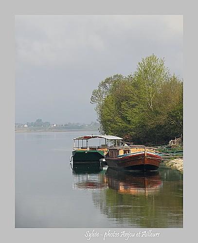 bateaux 0168-ob