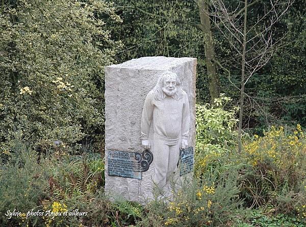 Parc-du-Thabor---Rennes 4078 - ob