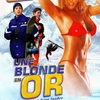Une blonde en or  (2003).jpg