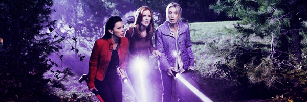 Desperate Housewives ~ 8.07 - Witch's Lament