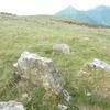 Stèle ou pierre dressée