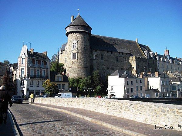 La-Mayenne 2297 - Copie