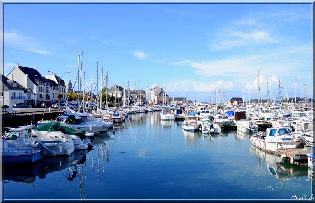 Le Croisic - Loire-Atlantique - 4-10-2013