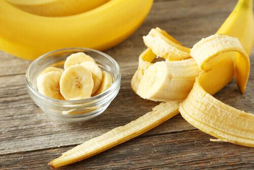 Pourquoi-consommer-de-la-banane