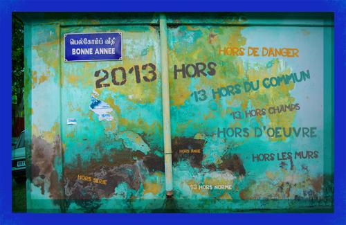 Voeux 2013 colorant 14
