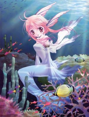 Sakura Saki ( miley-selena )