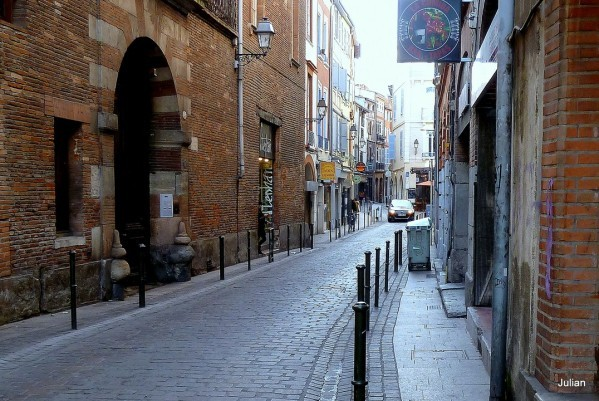 R06---Toulouse-rue.JPG