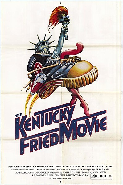 KENTUCKY-FRIED-MOVIE.jpg