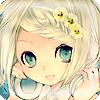 Icons Rin Kagamine
