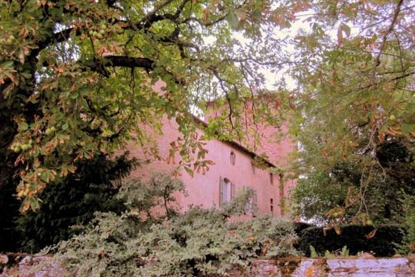 z07 - Le chateau d'Esplas